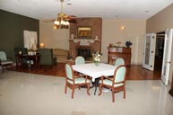 Galion_family-room