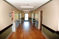 Galion_hallway