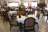 Scioto_Dining-Room